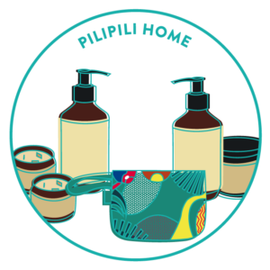 PiliPili Home