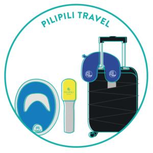 PiliPili Travel